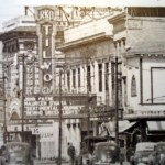 Looking Back At The RKO Tilyou Theater And One Of Coney Island's Founding Families