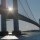 25 Things You May Not Have Known About The Verrazano-Narrows Bridge