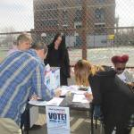 Don't Forget To Vote On Participatory Budgeting! PBNYC Week Is March 26-April 3