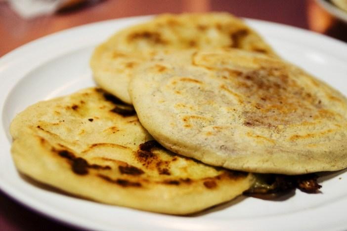 Puerto Del Sol Brings Upscale Salvadoran Cuisine To Bay Ridge Avenue