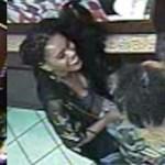 Two Women Sought In N Train Robbery