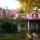 Gravesend, Rejoice! Lady Moody's House Receives Landmark Status