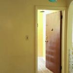 This Week's Apartment Rental Roundup