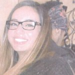 Missing Borough Park Woman Last Seen On Bay Parkway