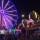Photos From The 41st Annual Feast Of Santa Rosalia