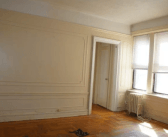 Four Bedrooms For $2,450 A Month, And Other Rental Deals In South Brooklyn