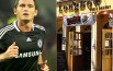 English Soccer Star Frank Lampard Coming To Bay Ridge Tonight -- Here's How To Meet Him