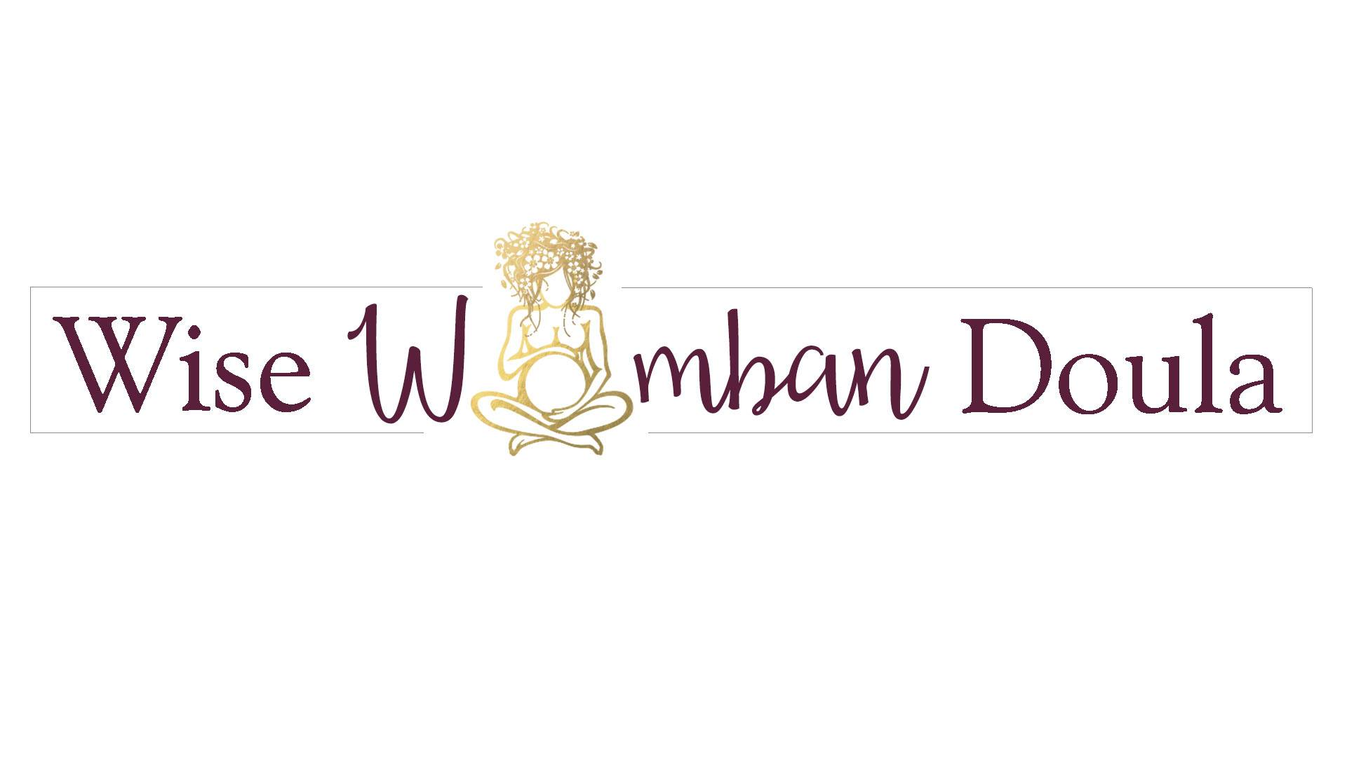 Wise Womban Doula and Lactation Services
